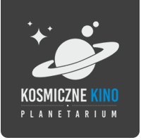 Kosmiczne Kino